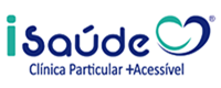 logo-isaude